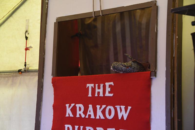 RF-KrakowPuppetTheBasilisk-0026.jpg