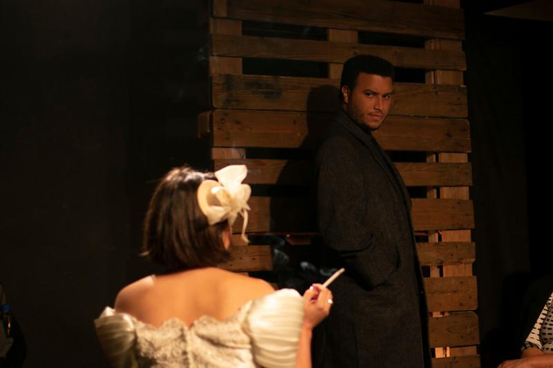 Allan Bravos - Fotografia de Teatro - Indac - Por um breve momento-1431.jpg