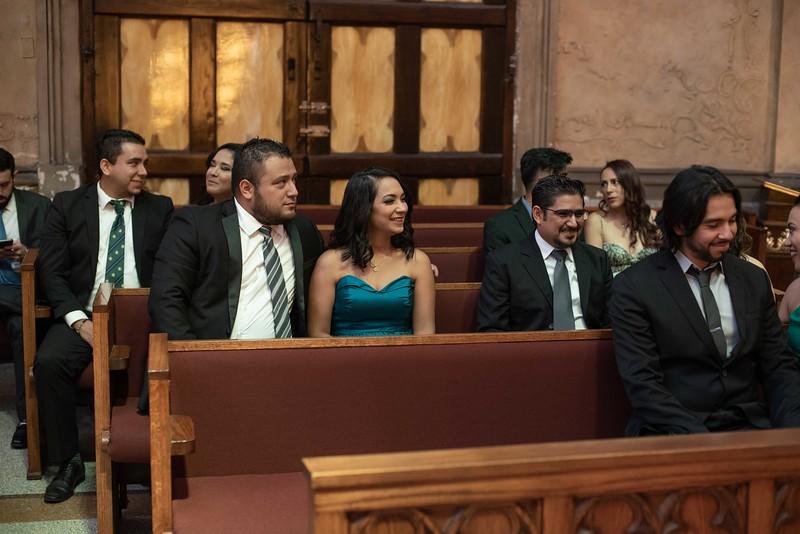 004 Ivette&Raul.jpg