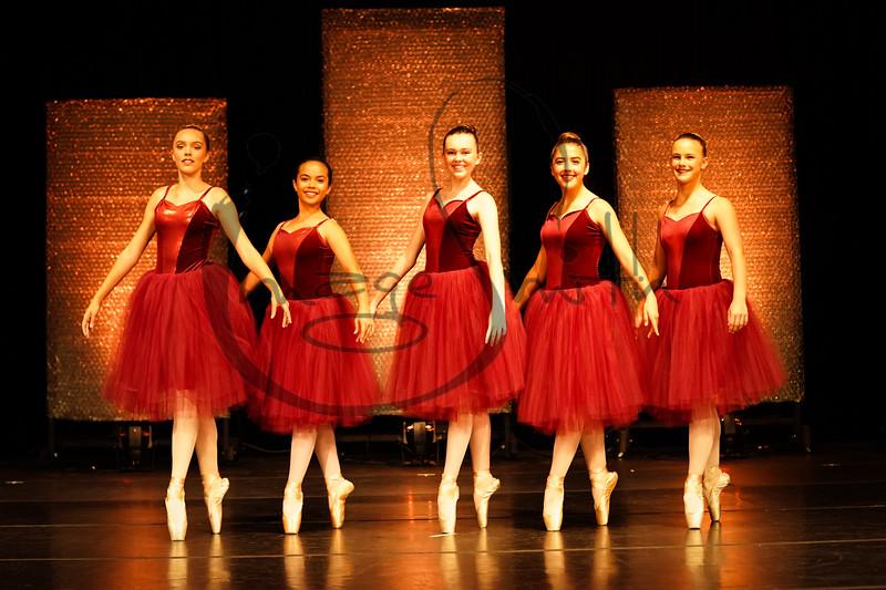 Ballet 5/6