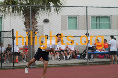 Tennis 2-13