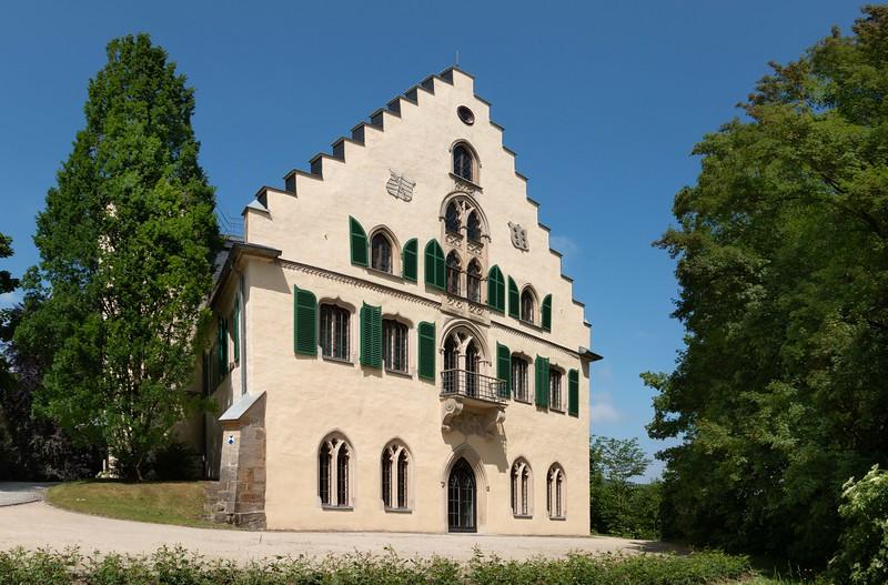 057-20180518-Rosenau-Castle.jpg