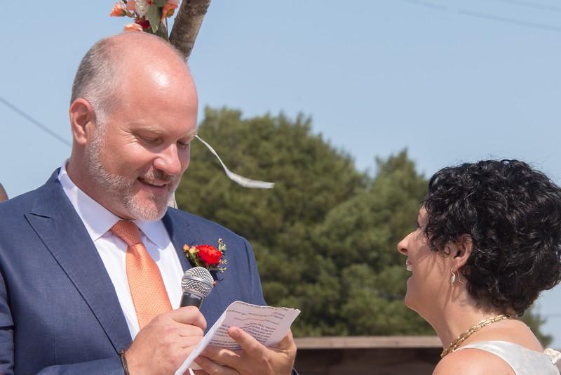 Cliff & Jen Wedding -092.jpg