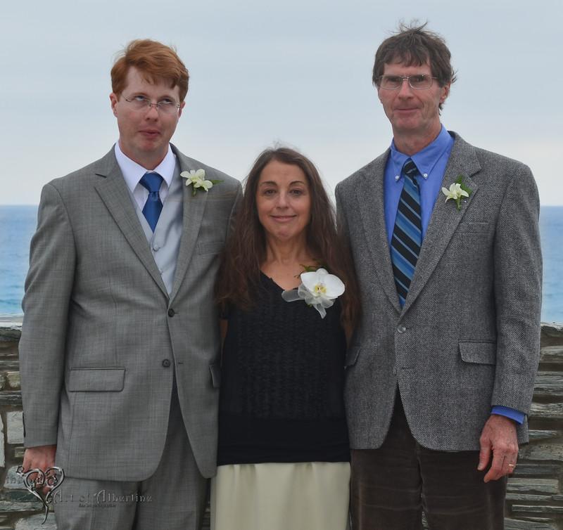 Wedding - Laura and Sean - D7K-2016.jpg