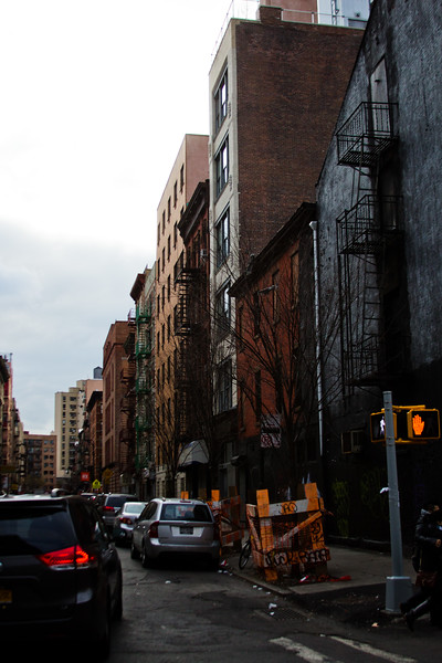 New York City-42.jpg