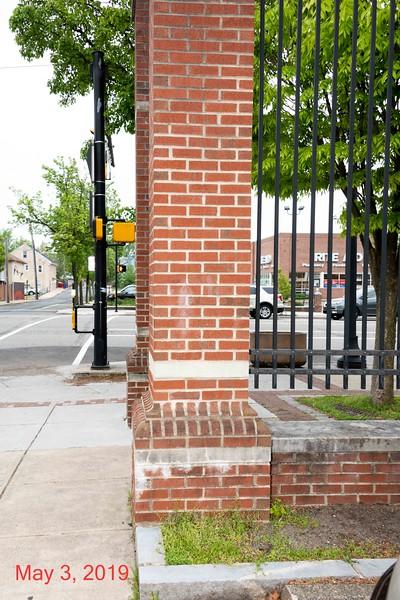 2019-05-03-Veterans Monument @ S Evans-049.jpg