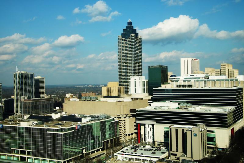 2018 Atlanta - Scenes of Atlanta 0013.JPG