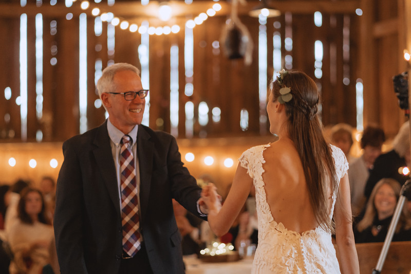 Arlington Acres LaFayette Upstate New York Barn Wedding Photography 151.jpg