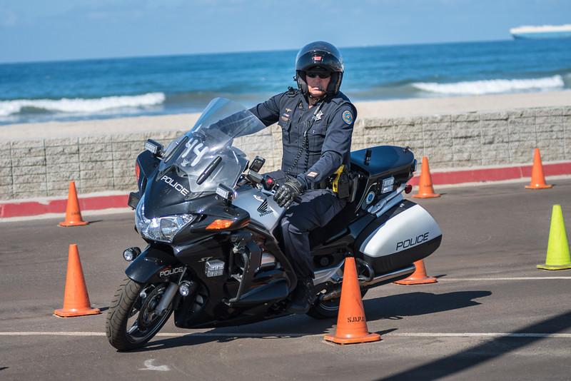 Rider 44-21.jpg