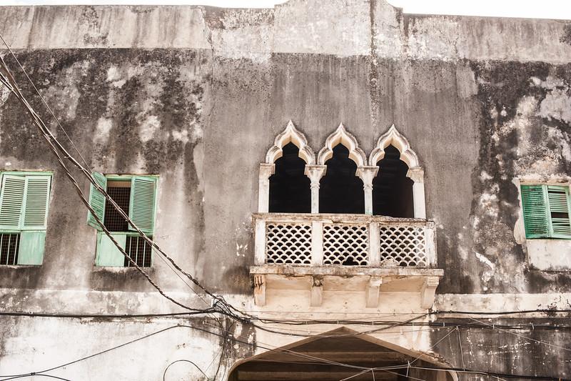 Zanzibar-2.jpg