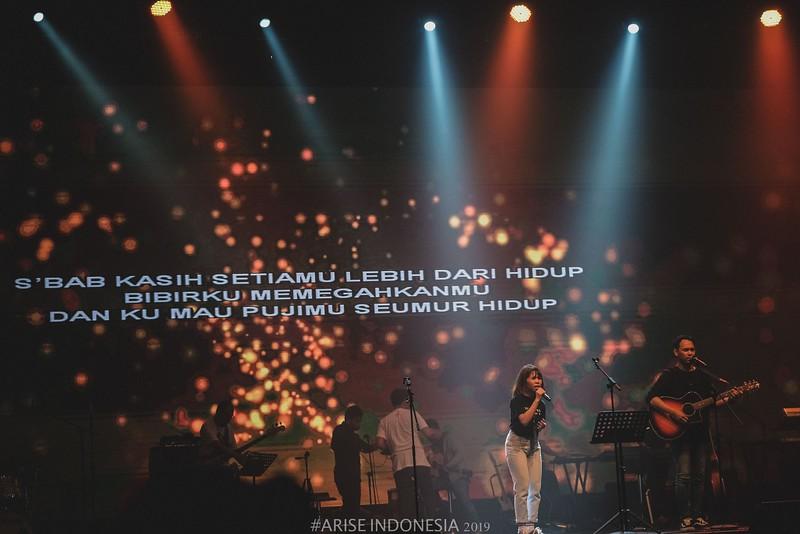 Arise Indonesia 0014.jpg