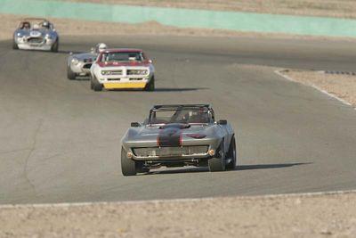 No-0427 Race Group 4 - AS, AP, AP1, APX, BP, BP1-3, BPM, BPX