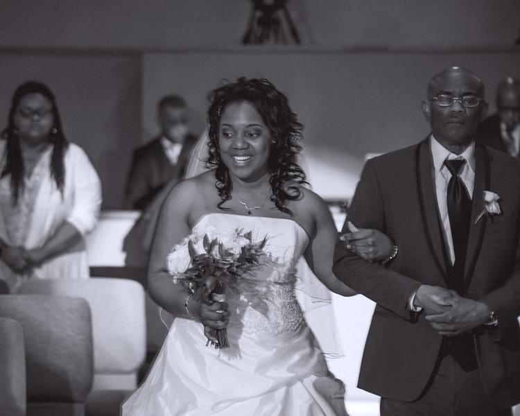 Clay Wedding 2019-09982.jpg