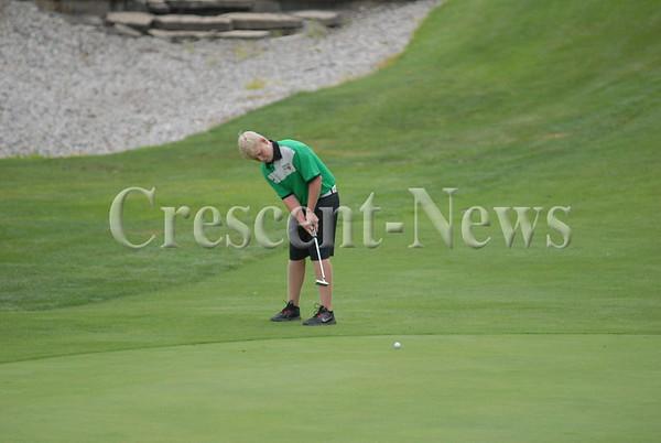 08-10-15 Sports Golf at Eagle Rock