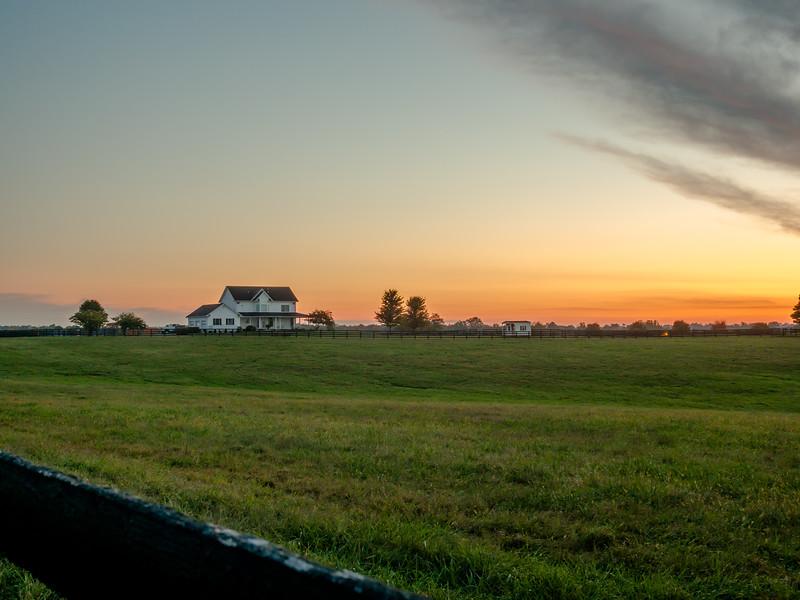 5 Oct 10 KY Horse pasture Sunrise (1 of 1).jpg
