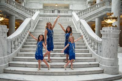 20160521 2015_2016 Utah State Cinderella