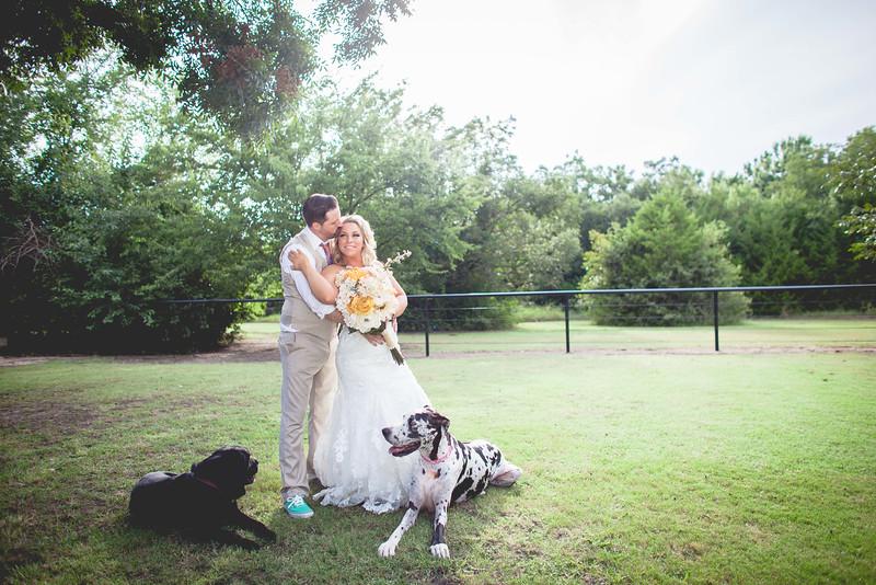 2014 09 14 Waddle Wedding - Bride and Groom-800.jpg