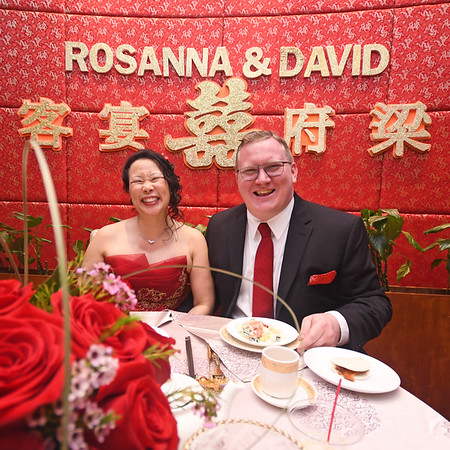 Docherty Wedding #2 at Asian Jewels 052718