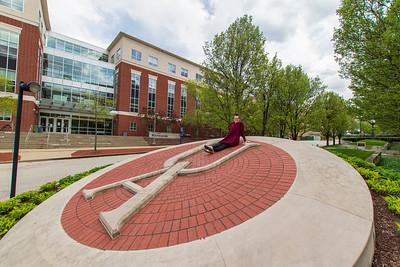 Anna University of Akron