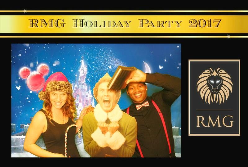 RMG Party (91).jpg