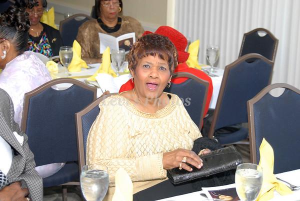 Jo Ann Bowler's 70th Birthday Celebration
