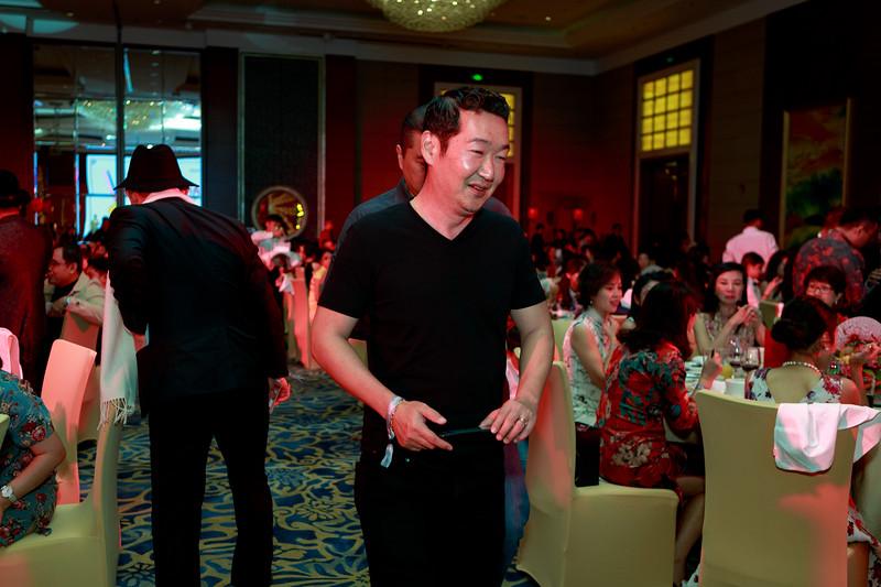 AIA-Achievers-Centennial-Shanghai-Bash-2019-Day-2--548-.jpg