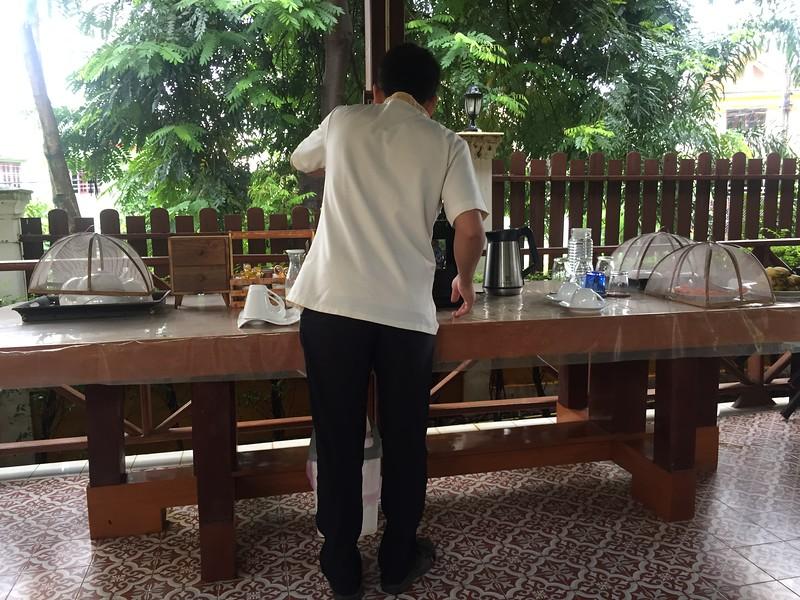 Lao breakfast.jpg