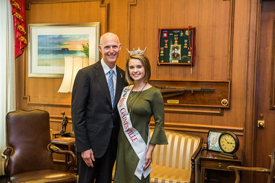 3-21-2017 Tallahassee Photo Ops