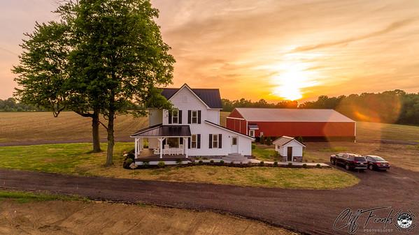 Osers Farm