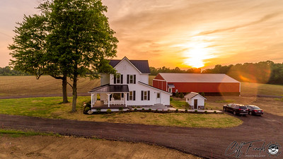 6-6-2019 Osers Farm
