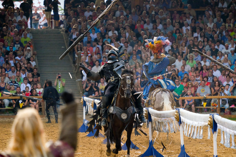 Kaltenberg Medieval Tournament-160730-210.jpg