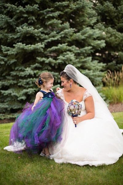 Le Cape Weddings - Jordan and Christopher_A-133.jpg