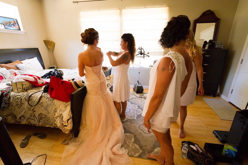 ALoraePhotography_Kristy&Bennie_Wedding_20150718_123.jpg