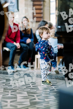 © Bach to Baby 2019_Alejandro Tamagno_Victoria Park_2019-11-27 016.jpg