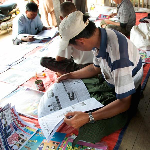 Myanmar 2012 jsc 154.jpg