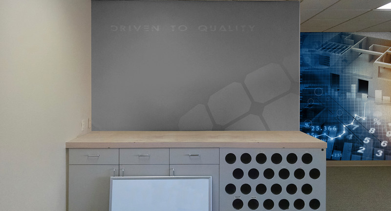 Cabinet Counter wall.jpg