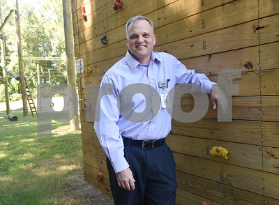 etmc-behavioral-health-sparking-hope-to-those-suffering-with-ptsd