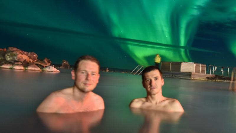 Iceland_2015_10_06_22_10_40.jpg