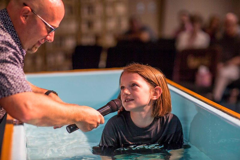 Baptism July 29 2018-71.jpg