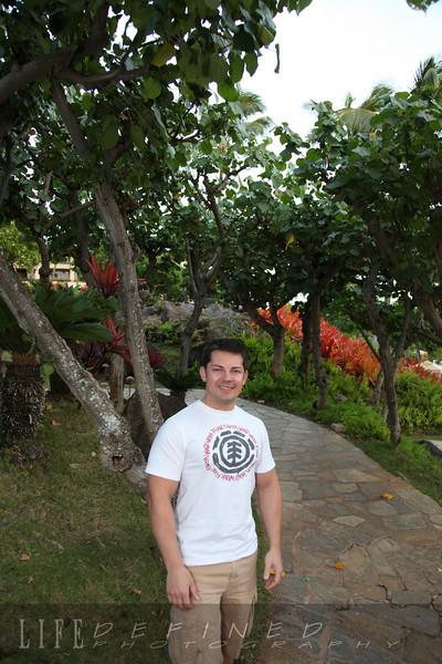 Kauai Hyatt 243.jpg