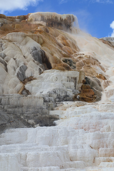 Yellowstone 119.JPG