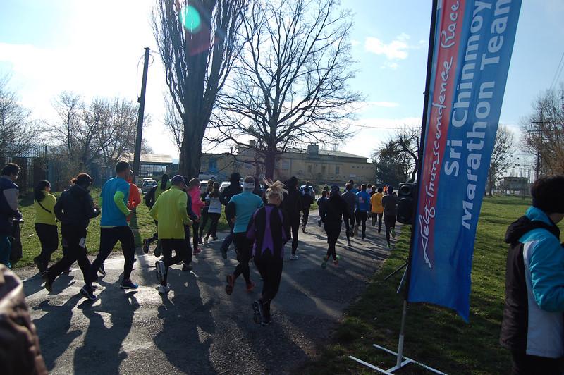 2 mile Kosice 4 kolo 04_04_2015 - 023.JPG
