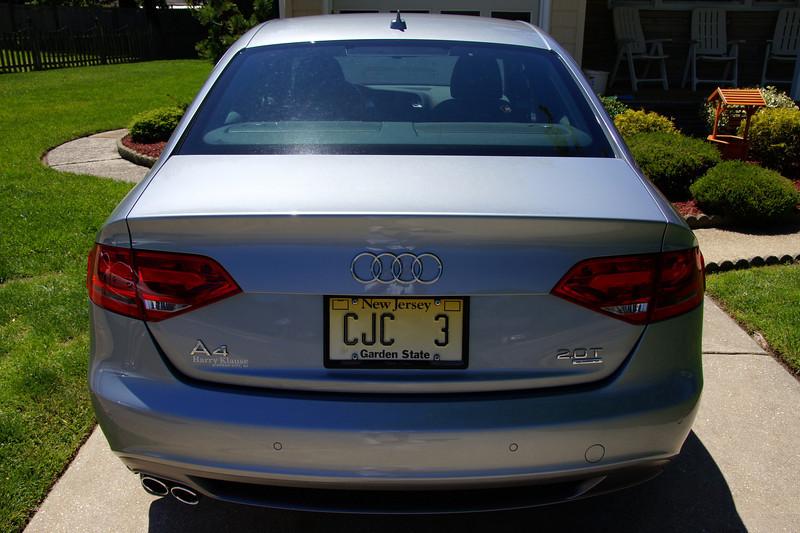 Audi A4 S-Line 5.JPG