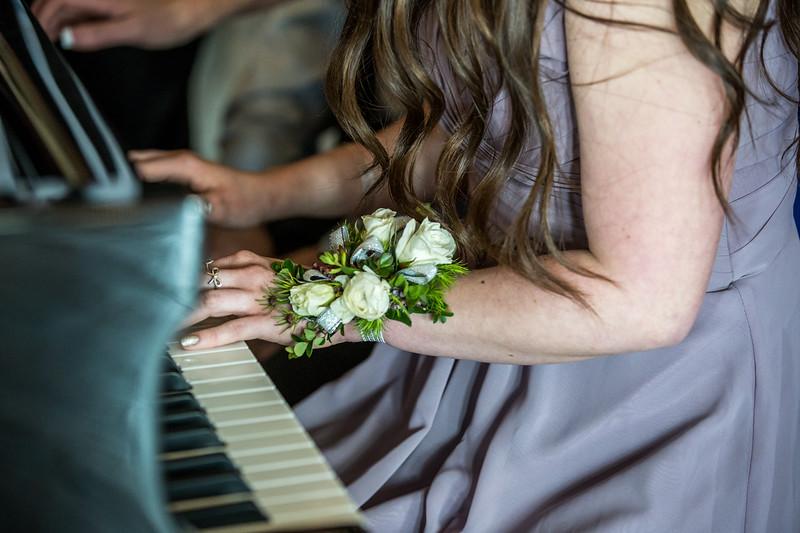 wadley farms wedding tori + billy -51.jpg