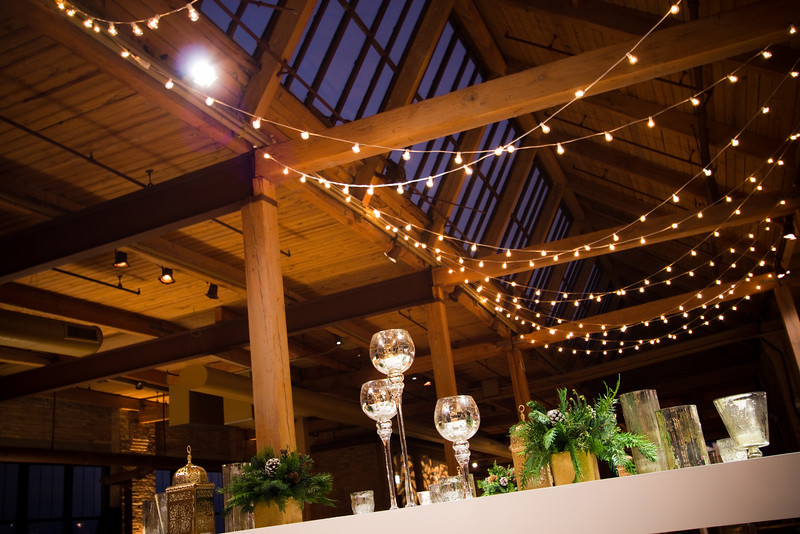 EventCreative138.jpg