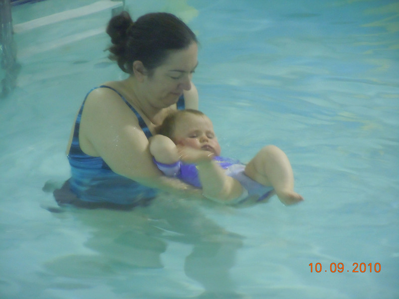 swimming (22).JPG