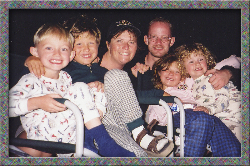 Camping 2001.jpg