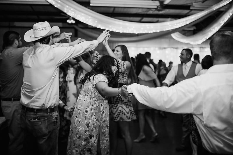 Wheeles Wedding  8.5.2017 02709.jpg