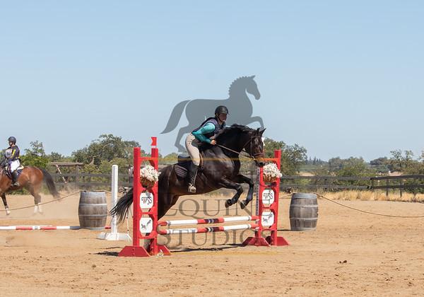 Rider 73