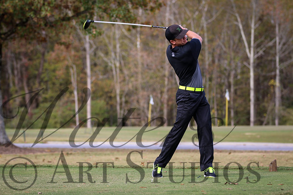 CACHC 25th Anniversary Golf Tournament at Council Fire Golf Club